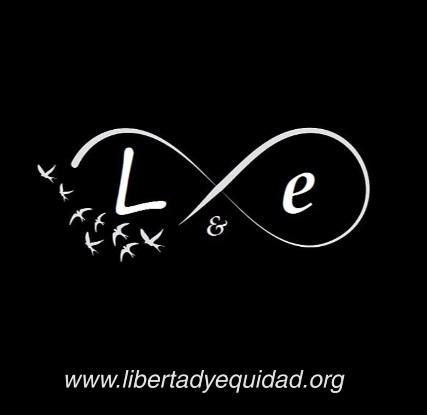 [FEMINISMO] ENTREVISTA A NICOLÁS MORÁS, PRESIDENTE DE 'LIBERTAD Y EQUIDAD' 03