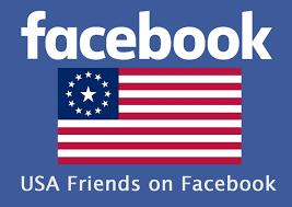 Estados Unidos es el paradigma del liberticidio y Facebook su panóptico mundial