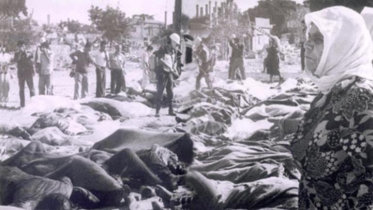 Un liberal consecuente jamás será cómplice de la violencia israelí 05
