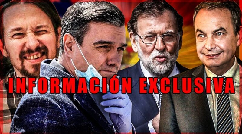 España | Lo que nadie dice y debes saber
