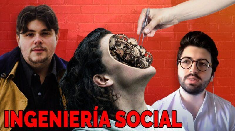 Liberalismo vs Transhumanismo