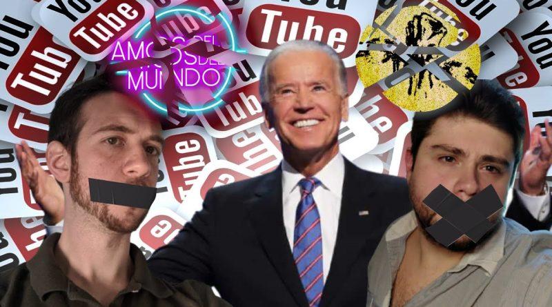 asi-youtube-censura-ñas-criticas-a-joe-biden
