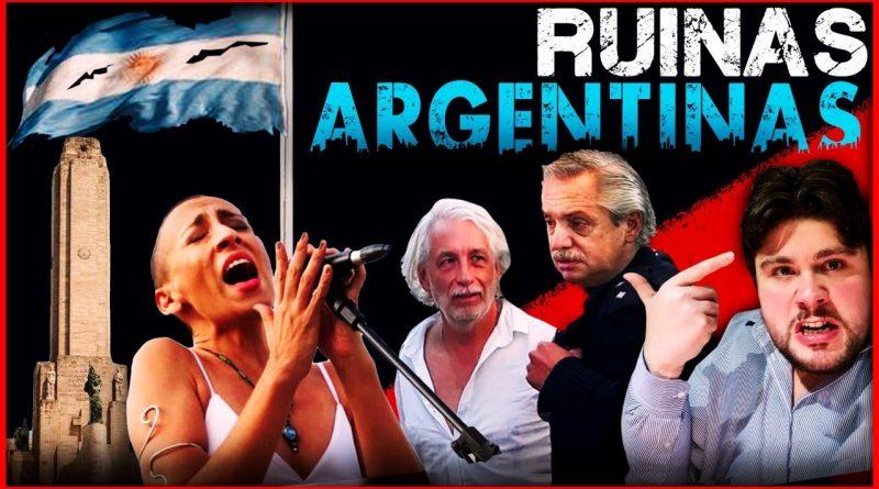 INSÓLITO | ¡Cambian el Himno! | Detienen Opositores y se Ríen en tu Cara